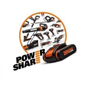 worx-powershare-700x700