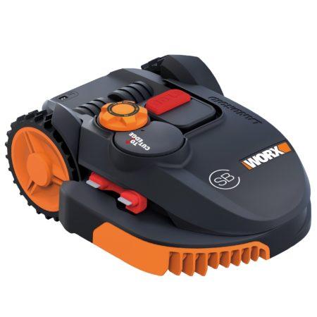 worx-landroid-wr102si-rasen-maeh-roboter