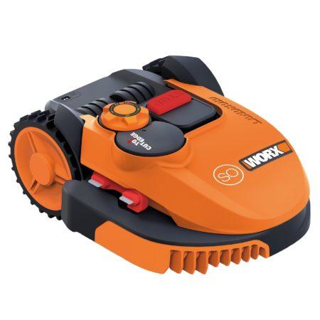 worx-landroid-wr105si-rasen-maehroboter