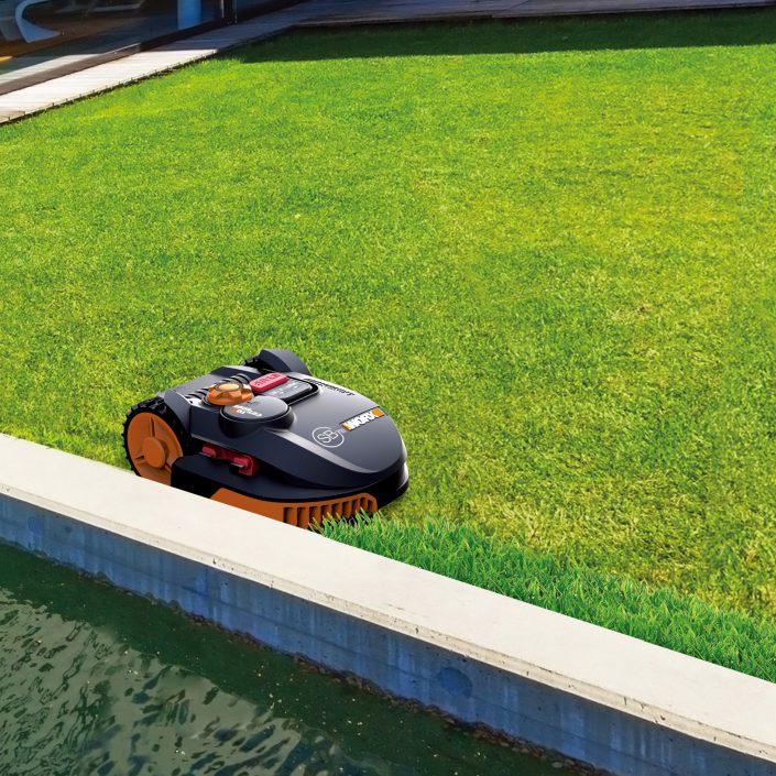 worx-landroid-wr110mi-rasen-maeh-roboter