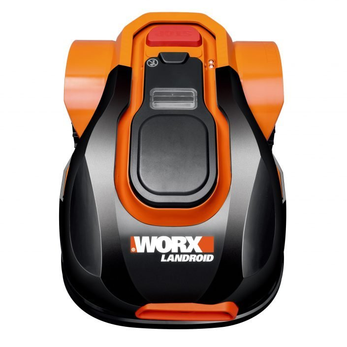 worx-landroid-wr111mi-rasen-maeh-roboter