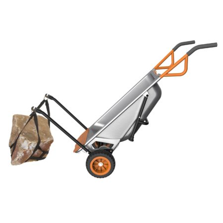 worx-wg050-aerocart-schub-karre-sackkarre
