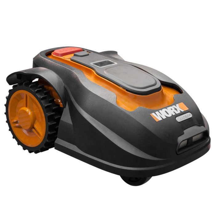 worx-wg796e-1-landroid-rasen-maehroboter