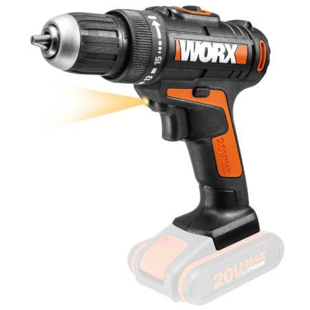 worx-wx166.9-akku-bohrschrauber