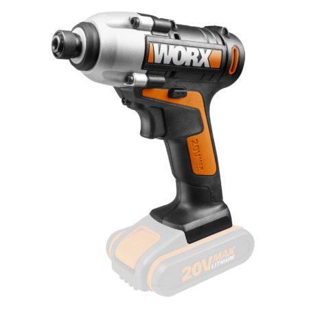 worx-wx290.9-schlagschrauber