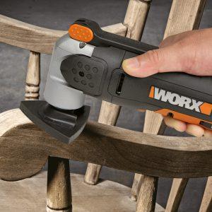 worx-wx678-sonicrafter-multifunktions-werkzeug