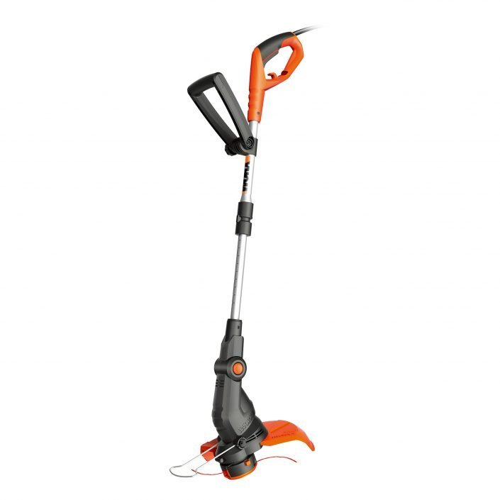 worx-wg119e-rasen-trimmer-1