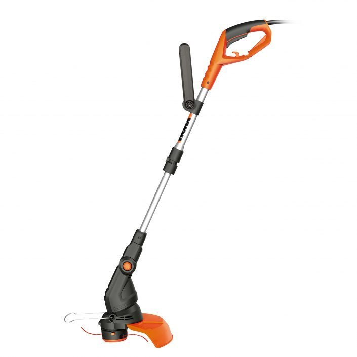 worx-wg119e-rasen-trimmer