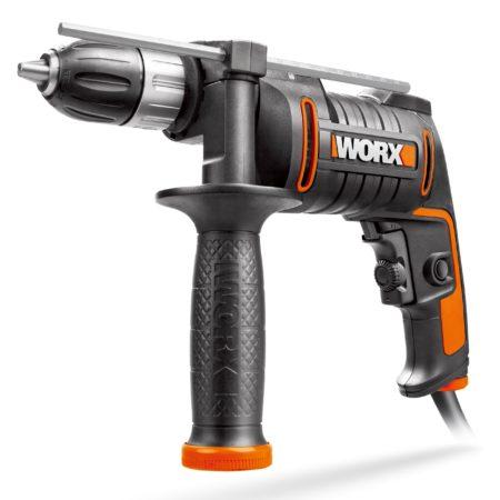 worx-wx317-schlagbohrmaschine-bohrmaschine