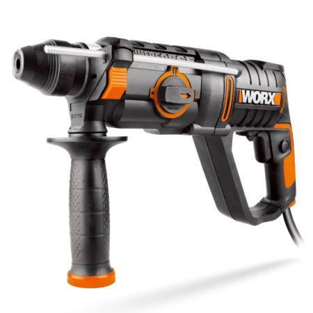 worx-wx331-bohrhammer