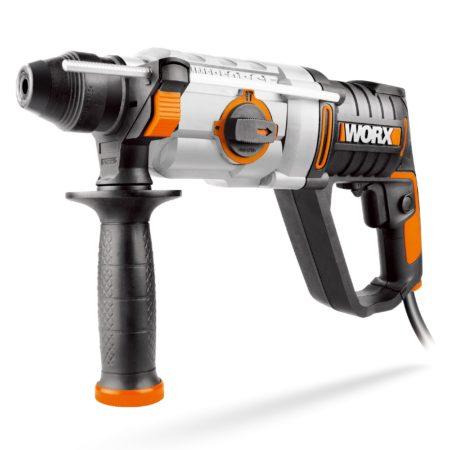 worx-wx332-bohrhammer
