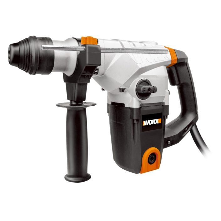 worx-wx333-bohrhammer