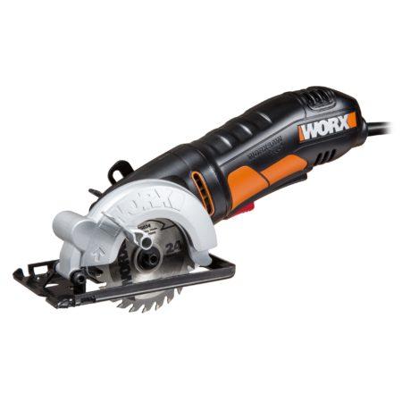 worx-wx423-kompakt-handkreissaege-worxsaw