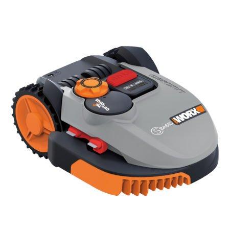 WR095S-landroid-basic-s-maehroboter