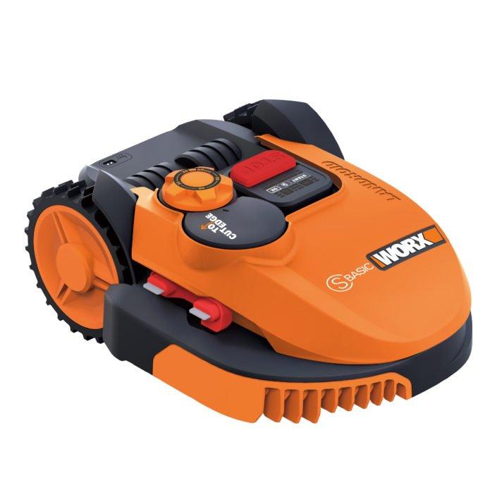 worx-wr090s-landroid-sbasic-rasen-maeh-roboter